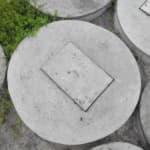 железобетонные кольца и плиты