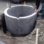 Автономное водоснабжение частного дома