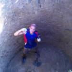 Заказать выгребную яму в частном доме